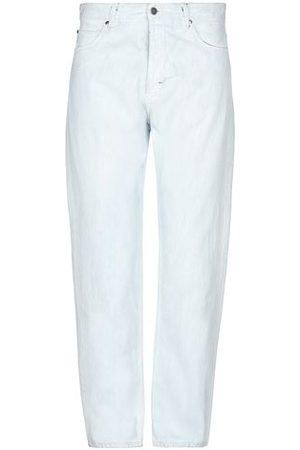Roberto Cavalli DENIM - Denim trousers