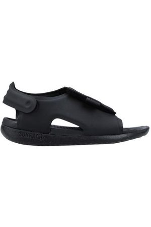 Nike FOOTWEAR - Sandals