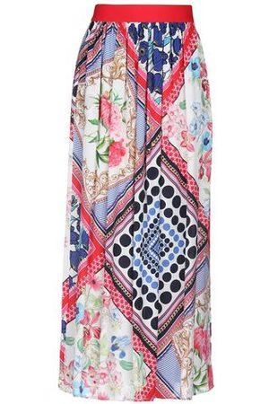 VDP CLUB SKIRTS - Long skirts