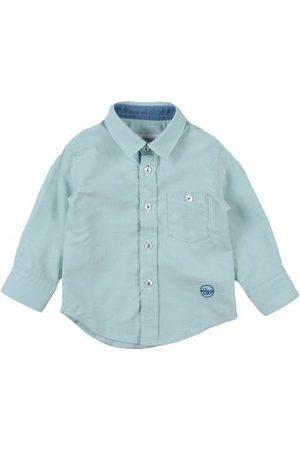 Byblos SHIRTS - Shirts