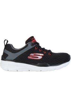 Skechers FOOTWEAR - Low-tops & sneakers