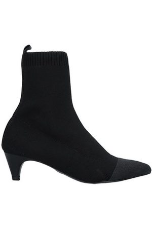 carmens Women Ankle Boots - FOOTWEAR - Ankle boots