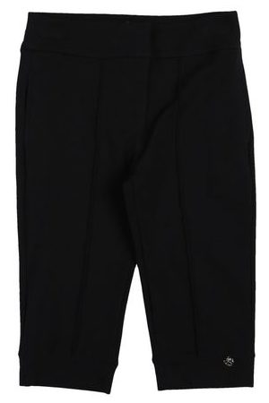 SO TWEE BY MISS GRANT TROUSERS - Casual trousers