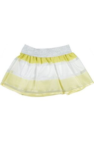 MISS LULÙ SKIRTS - Skirts