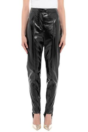 MARCO BOLOGNA TROUSERS - Casual trousers