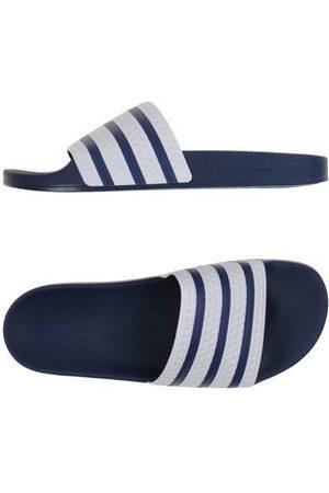 adidas FOOTWEAR - Sandals