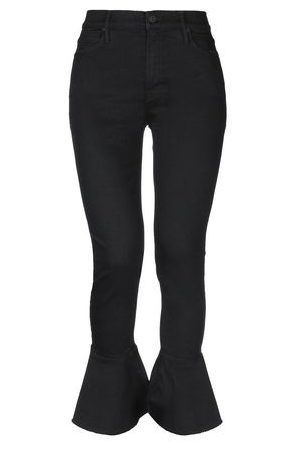 Mother DENIM - Denim trousers