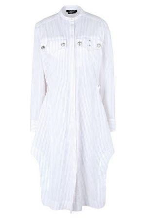Calvin Klein DRESSES - Knee-length dresses