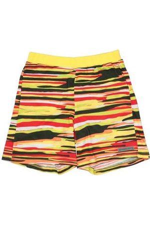 Byblos TROUSERS - Bermuda shorts