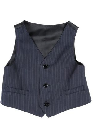 Dolce & Gabbana SUITS AND JACKETS - Waistcoats