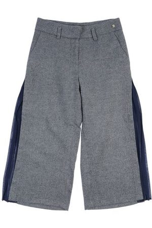 Trussardi TROUSERS - Casual trousers