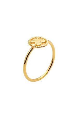 TOUS JEWELLERY - Rings