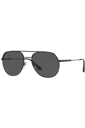 Prada EYEWEAR - Sunglasses