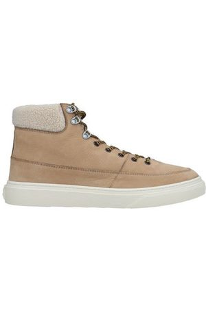 Hogan FOOTWEAR - Ankle boots