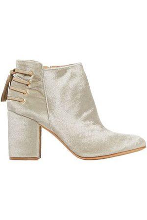 Rachel Zoe FOOTWEAR - Ankle boots