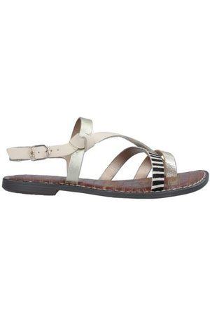Sam Edelman FOOTWEAR - Toe post sandals