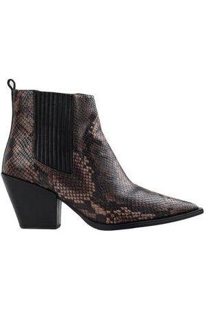 Bruno Premi FOOTWEAR - Ankle boots