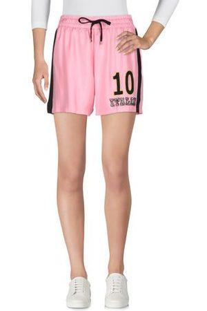 Dolce & Gabbana TROUSERS - Shorts