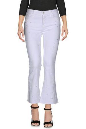 J Brand DENIM - Denim trousers