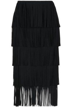 Tom Ford SKIRTS - 3/4 length skirts