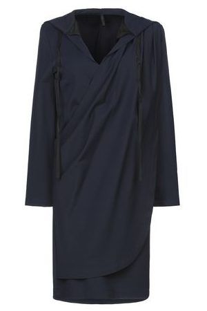 BEN TAVERNITI DRESSES - Knee-length dresses