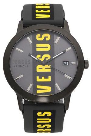 VERSACE Men Watches - TIMEPIECES - Wrist watches