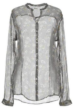 MASSIMO ALBA SHIRTS - Shirts