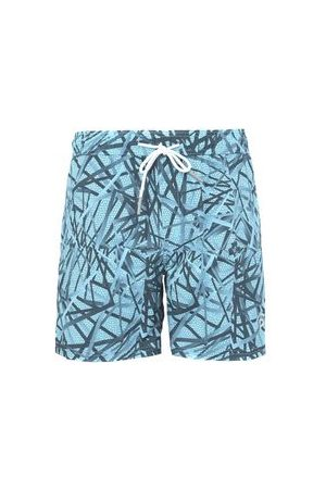 Islang SWIMWEAR - Swimming trunks