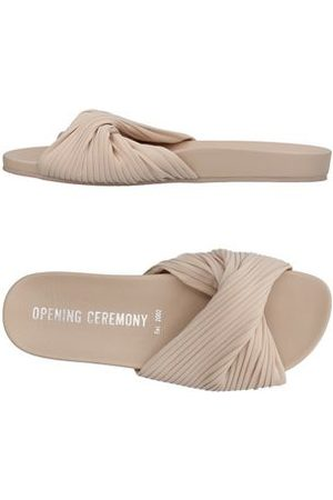 Opening Ceremony FOOTWEAR - Sandals