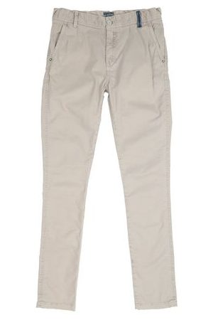Vingino TROUSERS - Casual trousers