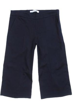 L:Ú L:Ú by MISS GRANT TROUSERS - Bermuda shorts