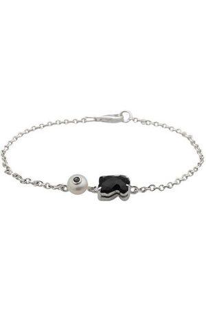 TOUS JEWELLERY - Bracelets