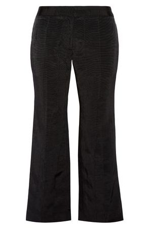 PROTAGONIST TROUSERS - Casual trousers
