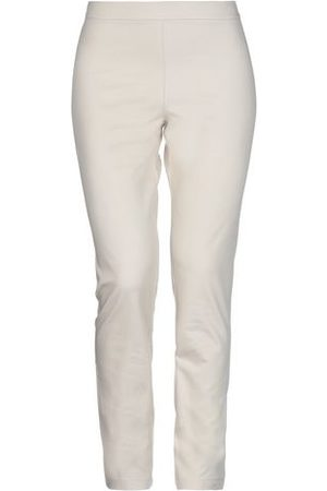 Polo Ralph Lauren TROUSERS - Casual trousers