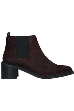 Royal RepubliQ FOOTWEAR - Ankle boots