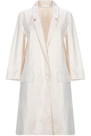 LIVIANA CONTI COATS & JACKETS - Overcoats
