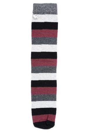 L:Ú L:Ú by MISS GRANT UNDERWEAR - Short socks
