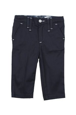 NEILL KATTER TROUSERS - Casual trousers