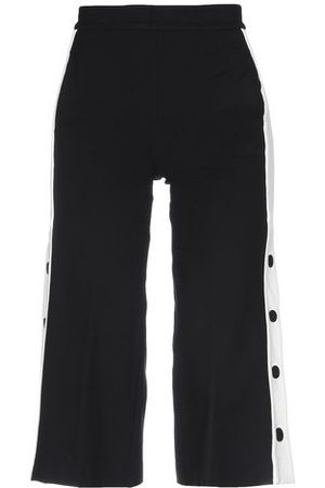 Twin-Set TROUSERS - 3/4-length trousers