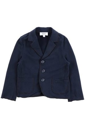 ALETTA SUITS AND JACKETS - Blazers