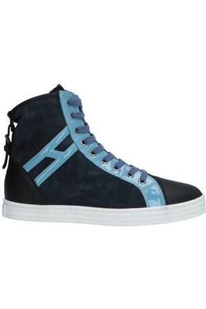 Hogan Rebel FOOTWEAR - High-tops & sneakers