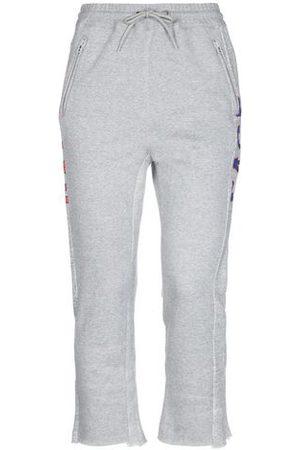 FACETASM TROUSERS - Casual trousers