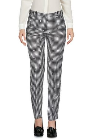 Carven TROUSERS - Casual trousers