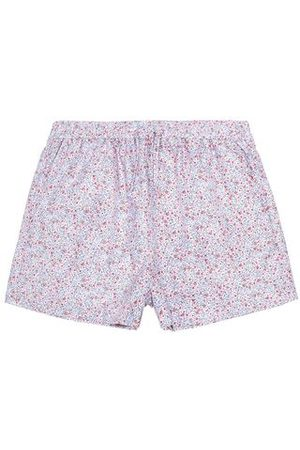 8 by YOOX TROUSERS - Shorts