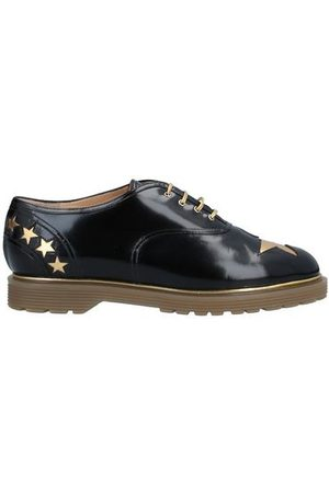 Charlotte Olympia FOOTWEAR - Lace-up shoes
