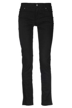 Cheap Monday DENIM - Denim trousers