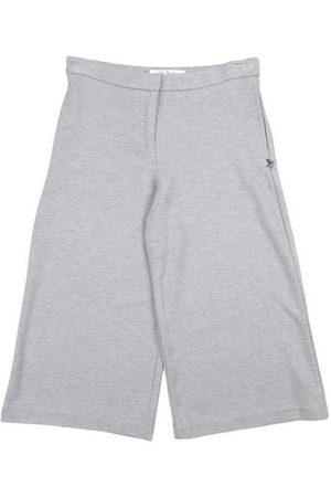 L:Ú L:Ú TROUSERS - Casual trousers