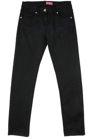 Gaudi TROUSERS - Casual trousers