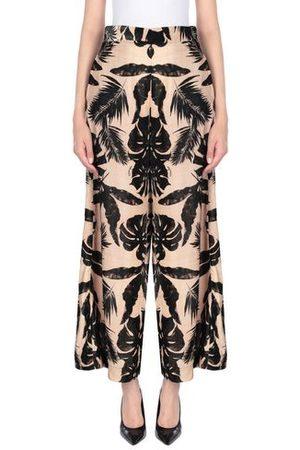 L' AUTRE CHOSE BOTTOMWEAR - Trousers