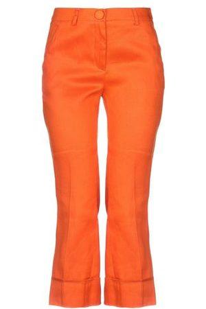 L'Autre Chose TROUSERS - 3/4-length trousers